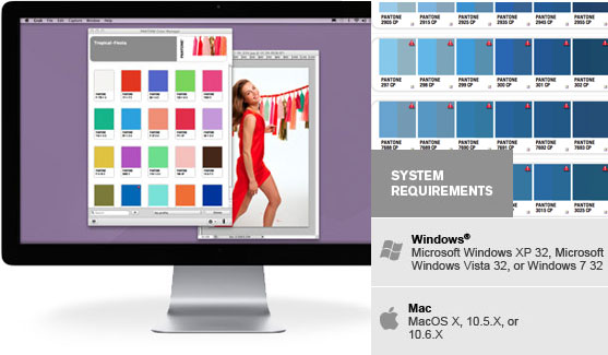 pantone offer save 30 on pantone color manager software - Pantone Color Manager